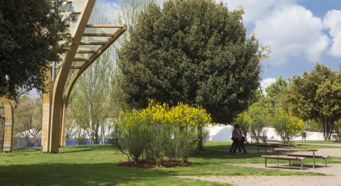 parc-central-zonaverde