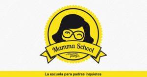 mammaschool