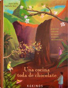 una-cocina-toda-de-chocolate_l