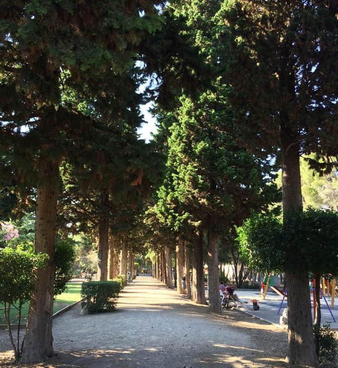 jardinsterramar 2