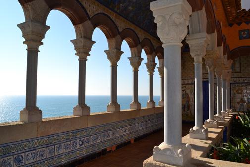 terraza maricel