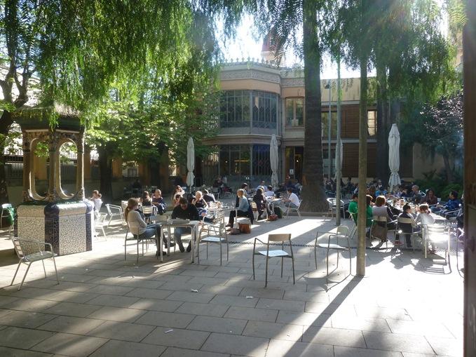 terrassa-Can-deu-2