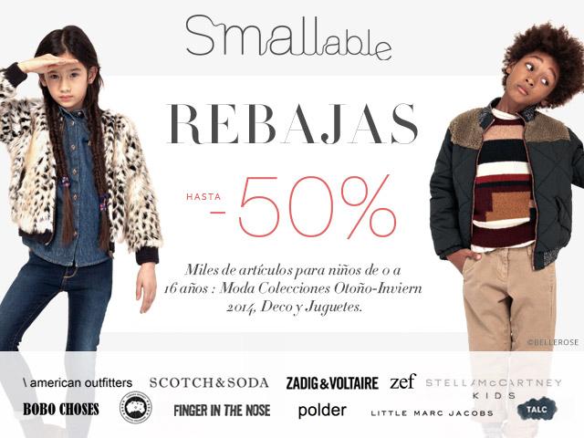 292118e64a5 Rebajas de Enero en tiendas online para niños - Mammaproof Barcelona