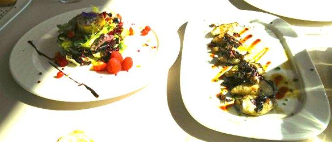 Aqua-restaurante-sitges3