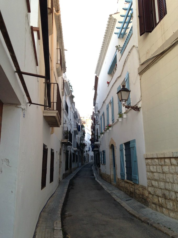 paseo-sitges2
