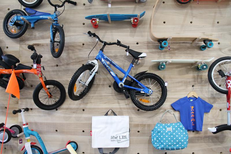 3 Juegos Para Que Los Niños Disfruten De La Bicicleta: Kidsonwheels, La Tienda De Bicicletas Para Niños De