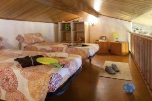 batllia-habitacion_Fotor