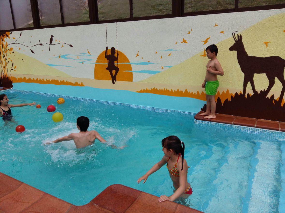 labatllia-piscina_Fotor