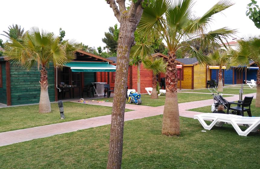 013-campingvendrell