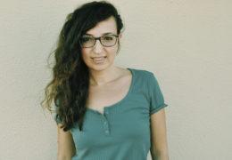 Clara Mas