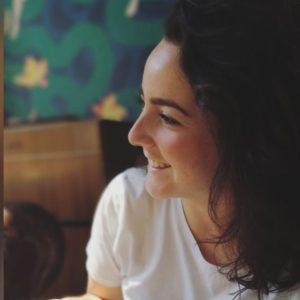 Cristina Rius