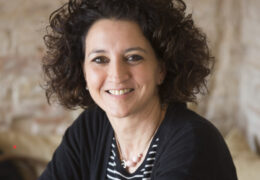 Marta Golano