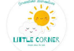My Little Corner