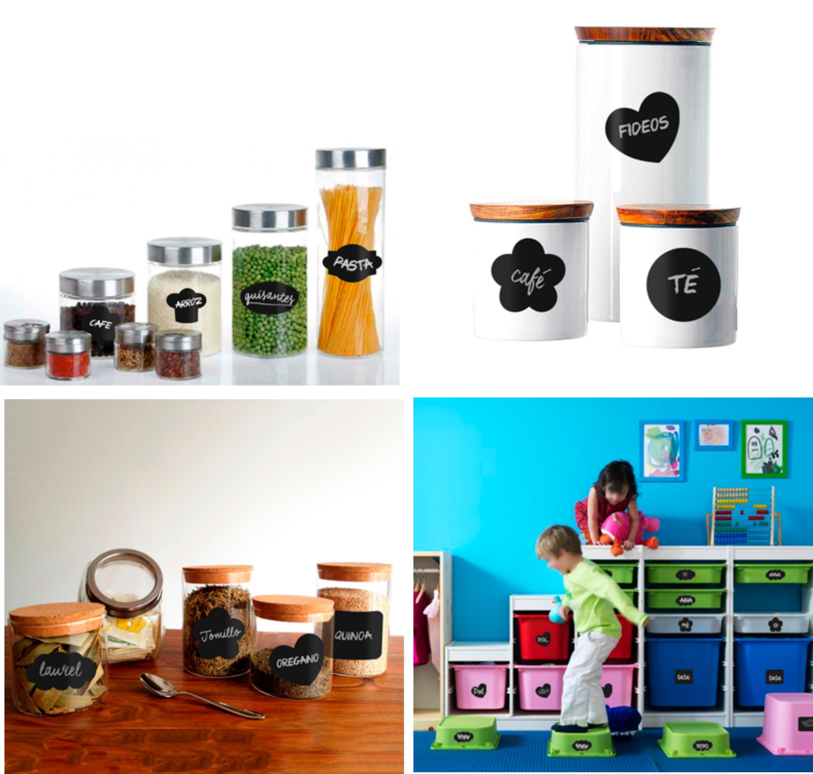 Objetos de cocina cheap utensilios de cocina set de for Objetos para cocinar