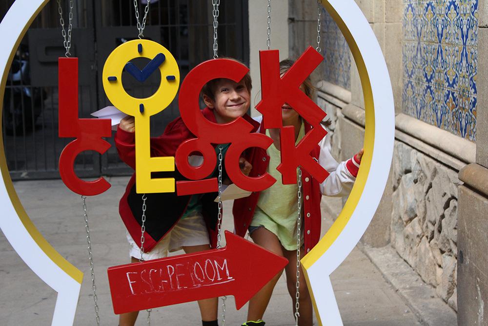 lock-clock_entrada-2