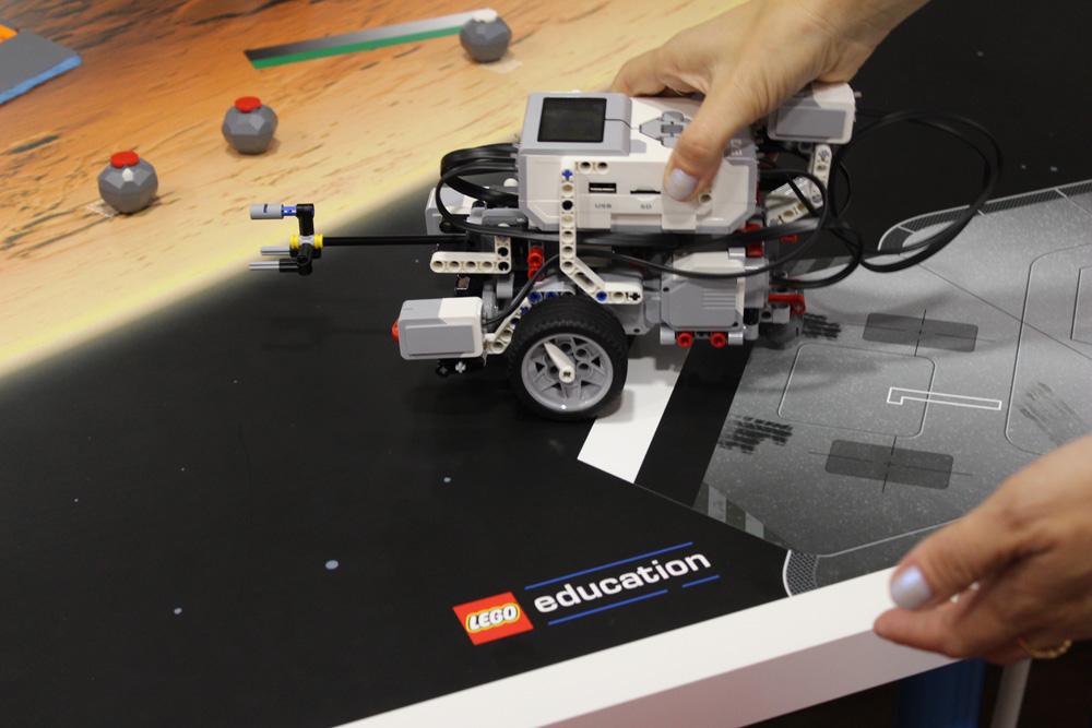 tecnolegoris_lego-education
