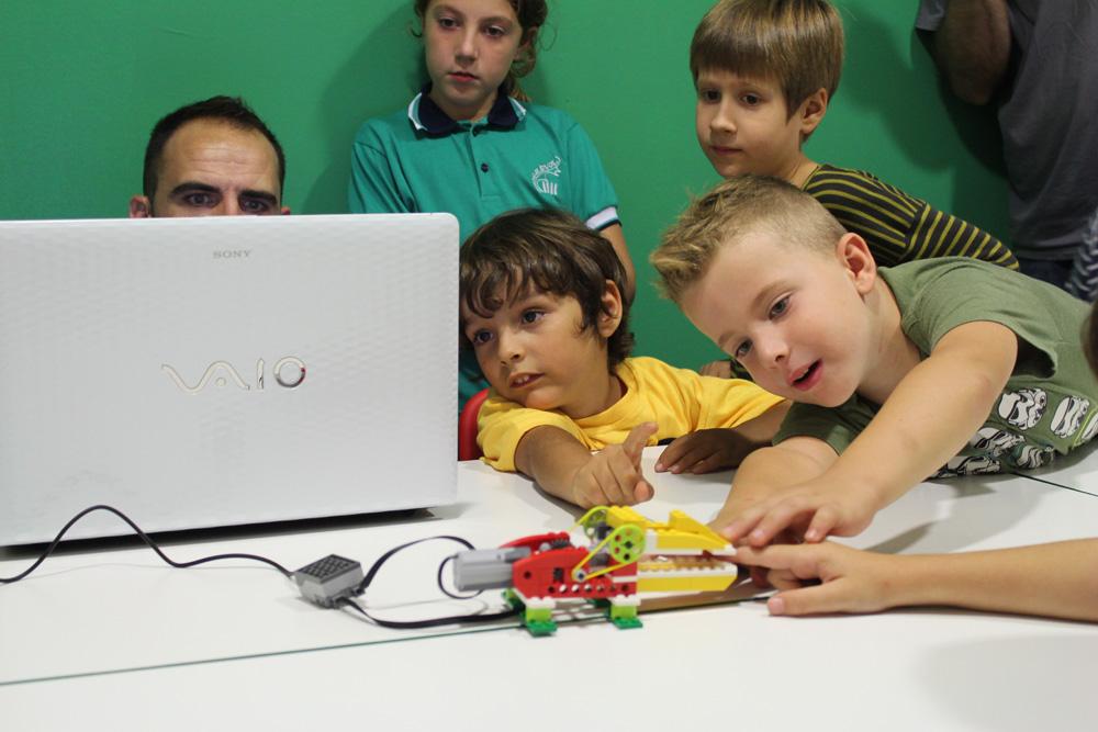 tecnolegoris_lego-programacion