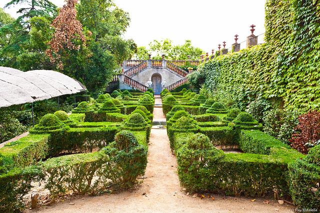 jardins-parc-laberint