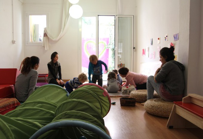 ninu-espacio-acompanamiento-crianza-13