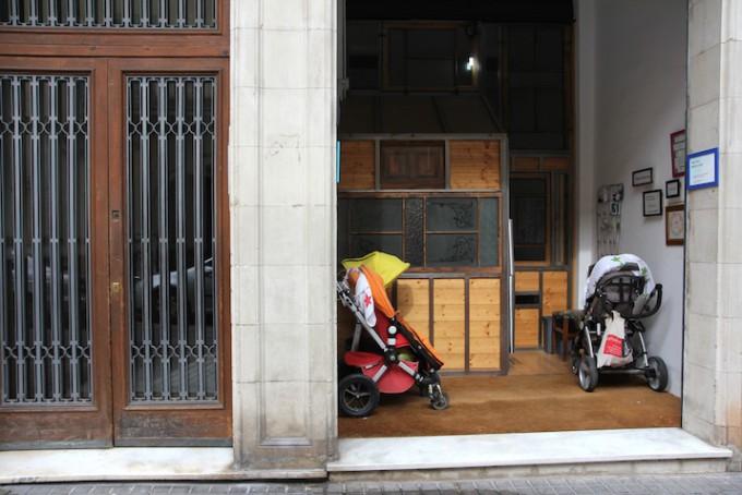 ninu-espacio-acompanamiento-crianza-6