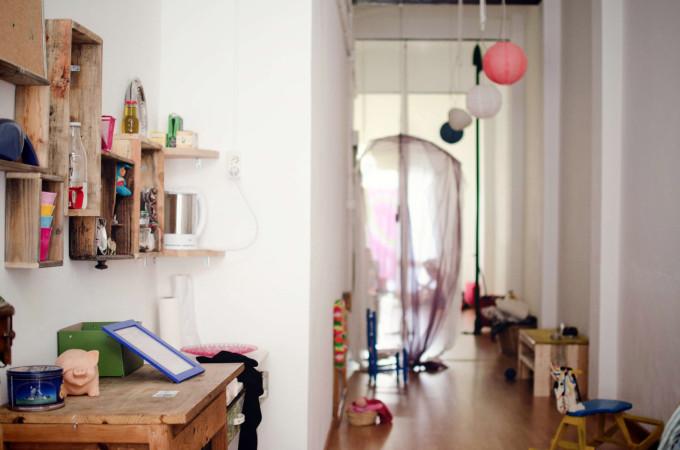 ninu-espacio-acompanamiento-crianza-waldorf-4