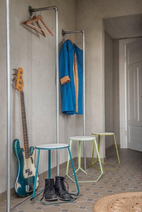shopnordico-muebles-nordicos