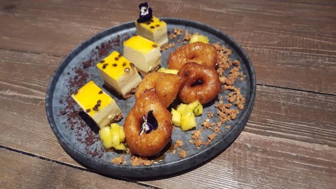 totora-restaurante-peruano-gastronomia