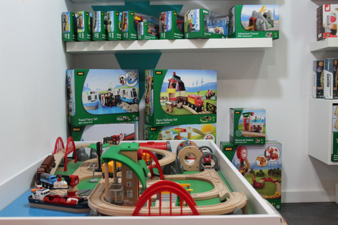 trenes-brio-jugueteria-barcelona-680x453