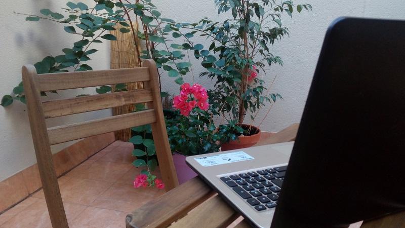 Cobaby_coworking_terraza