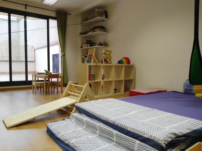 Espacio de crianza Cobaby (11)