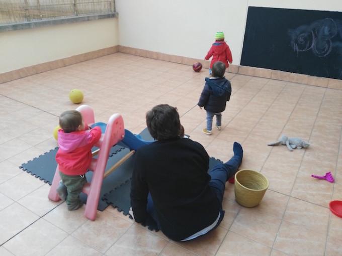 Espacio de crianza Cobaby (15)