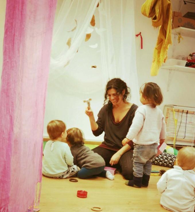 Espacio de crianza Cobaby (2)