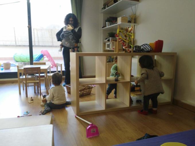 Espacio de crianza Cobaby (4)