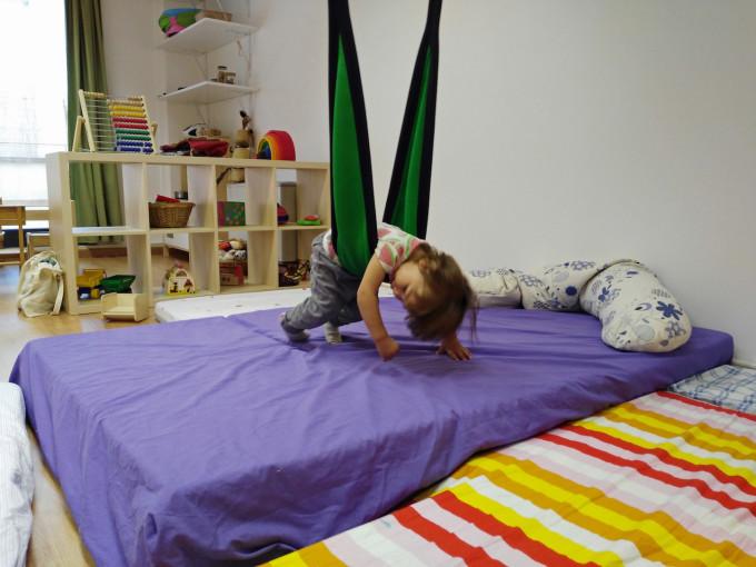 Espacio de crianza Cobaby (8)