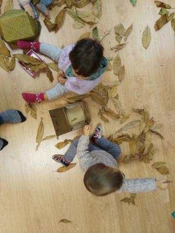 Espacio de crianza Cobaby (9)
