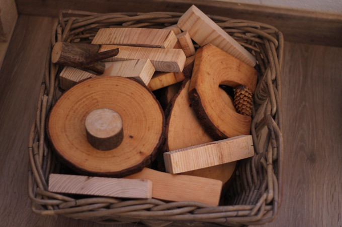 Materiale_madera