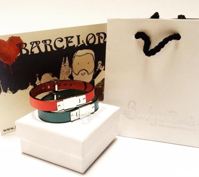 brazalete-packaging