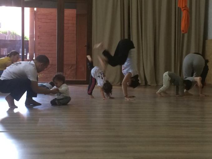 capoeira2_elniu