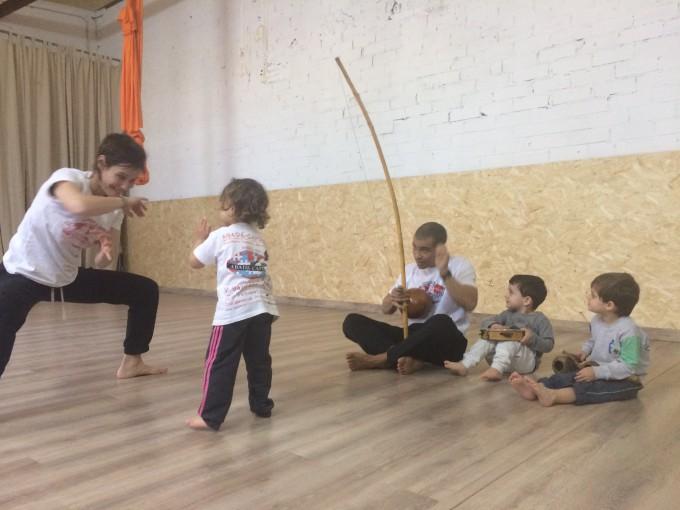 capoeira_elniu