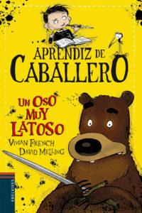 osolatoso-literatura-infantil-sant-jordi-mammaproof