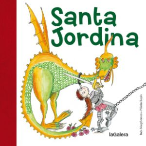 santajordina-literatura-infantil-sant-jordi-mammaproof