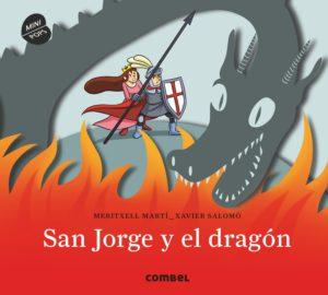 sanjorge-literatura-infantil-sant-jordi-mammaproof