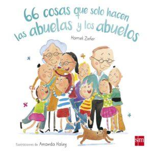 abuelasyabuelos-literatura-infantil-sant-jordi-mammaproof