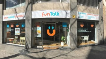 Fun-Talk-Aparador