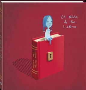 La-nina-de-los-libros-literatura-infantil-sant-jordi-mammaproof