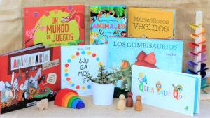 jugaia-literatura-infantil-sant-jordi-mammaproof