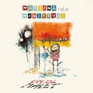 marionaysusmonstruos-literatura-infantil-sant-jordi-mammaproof