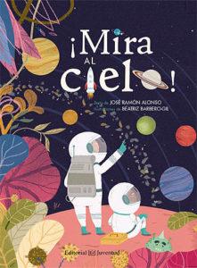 miraalcielo-literatura-infantil-sant-jordi-mammaproof