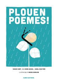 plouenpoemes-literatura-infantil-sant-jordi-mammaproof