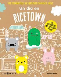 ricetown-literatura-infantil-sant-jordi-mammaproof